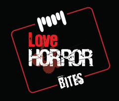 Love Horror 2.0