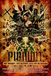 PigHunt(2008)