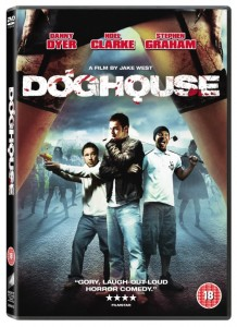 doghouse_dvd_3ds