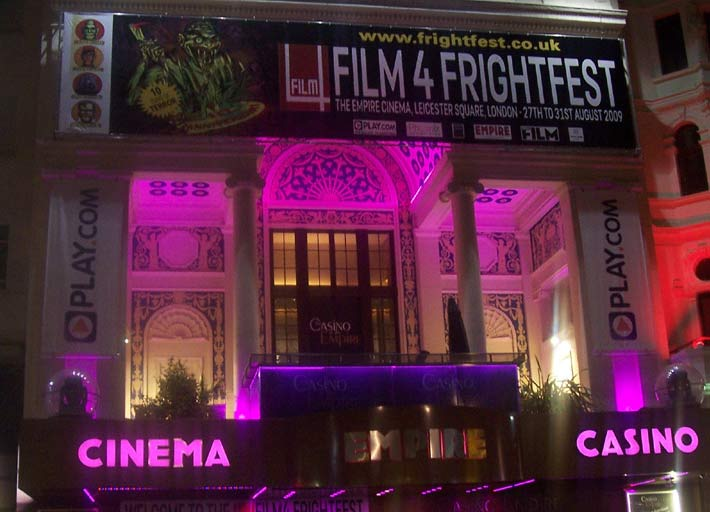 frightfest