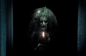 insidious-movie-2011