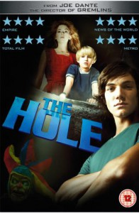 The-Hole-DVD
