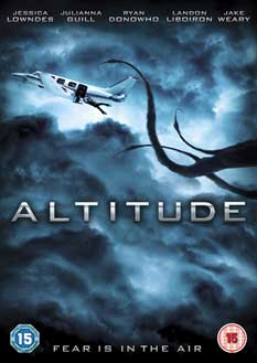 altitude dvd cover 2010