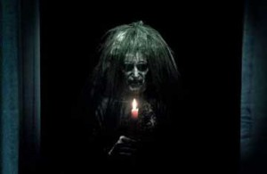 insidious 2010 movie