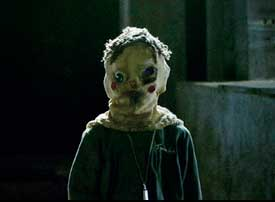 spanish horror the orphanage tomas