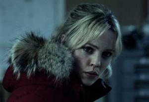 30 days of night melissa george