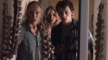 fright night anton toni imogen
