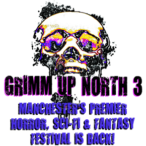Five to watch at Grimm Up North 2011