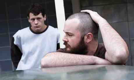 Snowtown (2011) Review