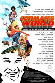 Corman's World: Exploits of a Hollywood Rebel (2011) Review