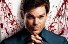 Everyone&#8217;s Favorite Serial Killer Dexter Returns