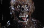 The Return of the Living Dead (1985) Review