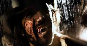 Interview with Drew Cullingham Director of Umbrage: The First Vampire