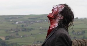Film4 FrightFest the 13th Line Up Announced