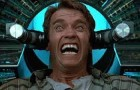 Total Recall (1990) Review