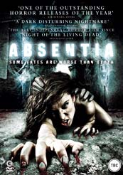 absentia-cover