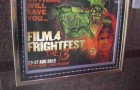 FrightFest the 13th  The Fear in Photos Day 4