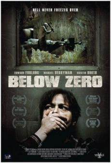 Below Zero