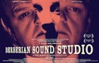 Berberian Sound Studio (2012) Review