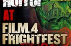 Film4 FrightFest the 13th 2012 The Full Write Up