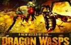 Dragon Wasps Head Explosion Clip