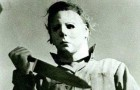 Michael Myers, This is your life