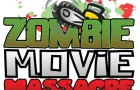Love Horror's Zombie Movie Massacre