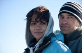 dark tide halle berry 2012 movie