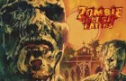 Zombie Flesh Eaters are Coming!