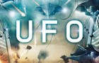JVCD vs The Aliens in UFO