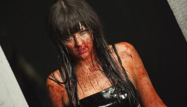 American Mary UK trailer