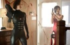 Resident Evil: Retribution (2012) Review