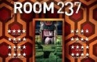 Room 237 Finally Gets Home Release Date