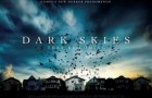 New Poster for Dark Skies