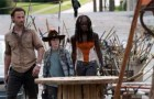 The Walking Dead Season 3  Episode 12 Clear Review