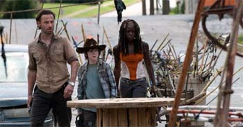 walking dead season 3 episode 12