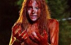 Carrie Remake Trailer