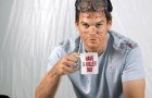 Dexter Season 7 &#8211; Mid-Season Review
