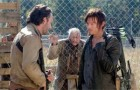 The Walking Dead Season 3 – Episode 15 This Sorrowful Life Review