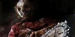 Texas Chainsaw revs up for Release