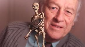 Ray Harryhausen: Special Effects Titan (2011) Review
